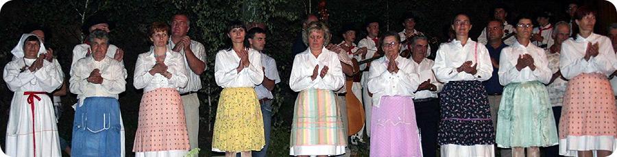 www.preloka.si